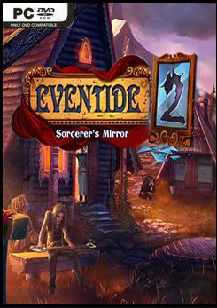 eventide-2-the-sorcerers-mirror3