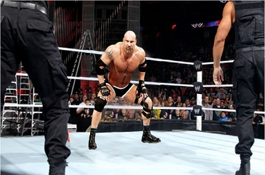 goldberg-getting-ready-to-execute-his-signature-move-the-spear
