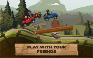 hill-climb-racing-2-apk-3-600x375