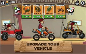 hill-climb-racing-2-apk-5-600x375