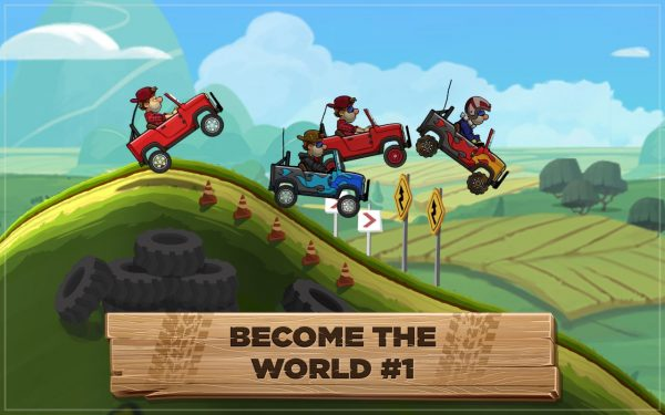 hill-climb-racing-2-apk-600x375