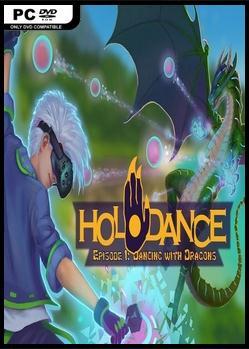 holodance3