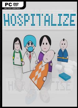 hospitalize3