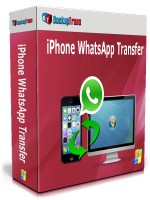 iphone-whatsapp-transfer-box