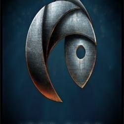 iron-fish3