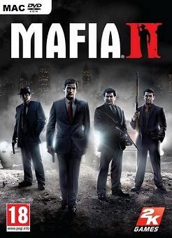 mafia-2-mac-osx