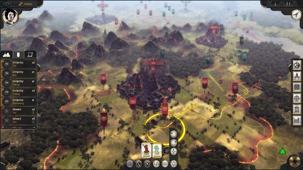 oriental-empires