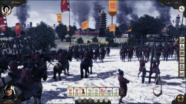oriental-empires2