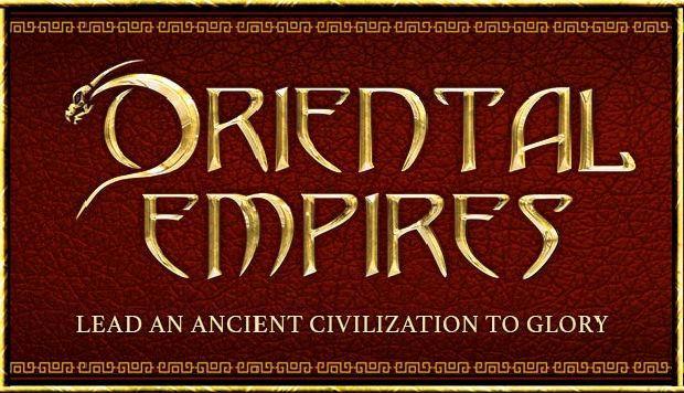 oriental-empires3