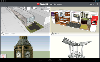 resim2_sketchup-mobile-viewer-2