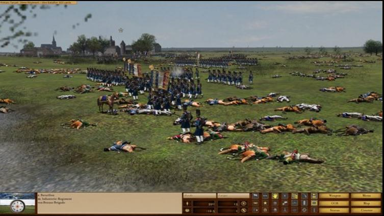 scourge-of-war-ligny2