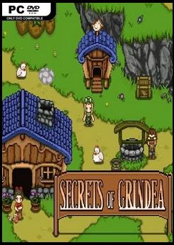 secrets-of-grindea3