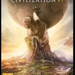 sid-meiers-civilization-vi3