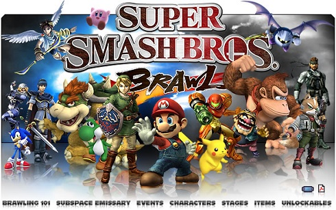 super-smash-bros-brawl-a