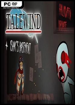 talewind-isaacs-basement3