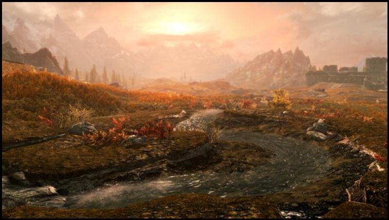 the-elder-scrolls-v-skyrim2