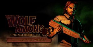 the-wolf-among-us-episode-2-walkthrough
