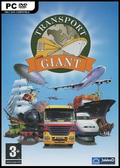 transport-giant3
