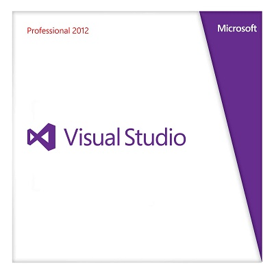 visualstudio2012profpp2d1
