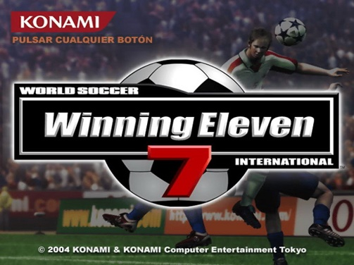 world-soccer-winning-eleven-7-international-ps2-title-77797