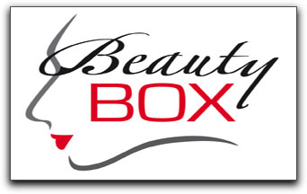 02_digital_anarchy_beauty_box