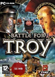 1451007296_battle-for-troy-1