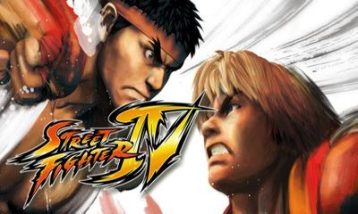1_street_fighter_iv_hd