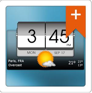 3d-flip-clock-weather-pro2