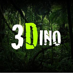 3dino-the-world-of-dinosaurs3