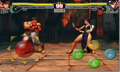 7_street_fighter_iv_hd