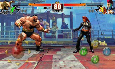 8_street_fighter_iv_hd