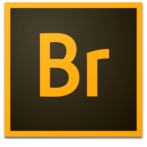 adobe-bridge-cc-2017