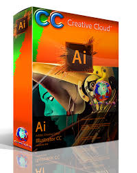 adobe-illustrator-cc-2017-mac