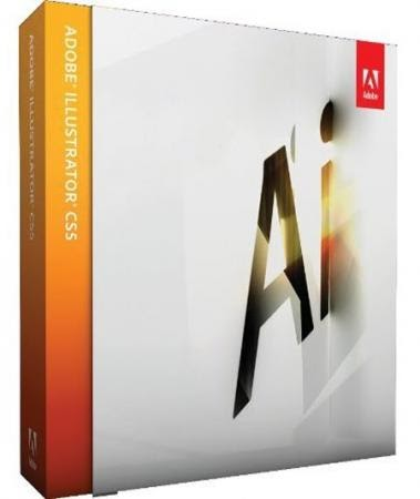 adobe-illustrator-cs5-1-full-keygen-mediafire-software