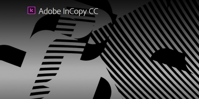 adobe-incopy-cc-2017