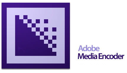 adobe-media-encoder-cc-2017-mac