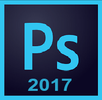 adobe-photoshop-cc-2017-mac