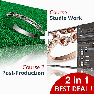 ads_bundle-2in1-deal