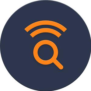 avast-wi-fi-finder2