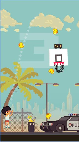ball-king-arcade-basketball