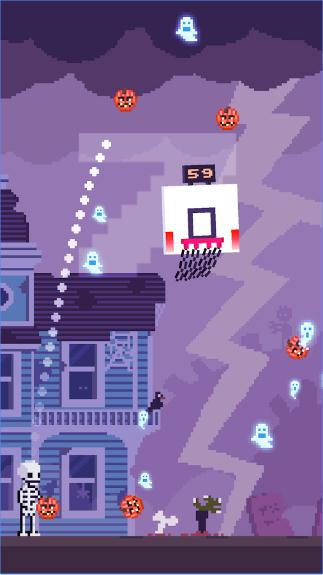 ball-king-arcade-basketball2