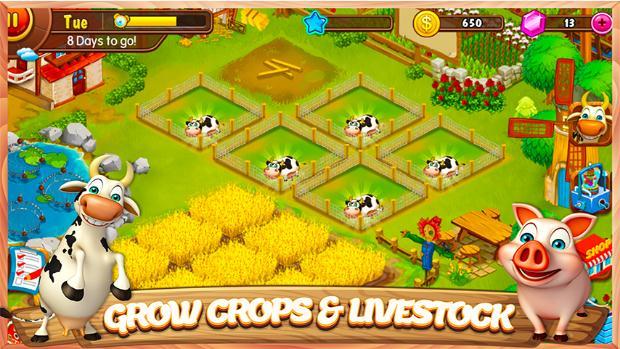 barnyard-factory-animal-farm