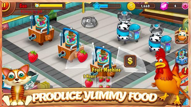 barnyard-factory-animal-farm2