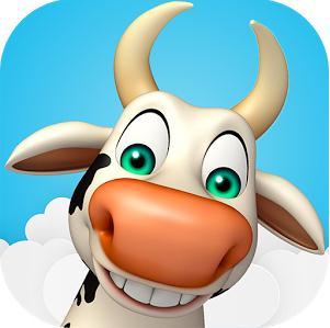 barnyard-factory-animal-farm3