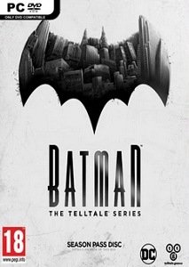 batman-episode-4