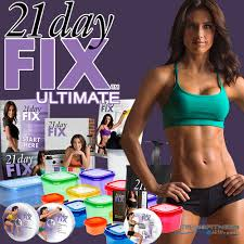 beachbodys-21-day-fix