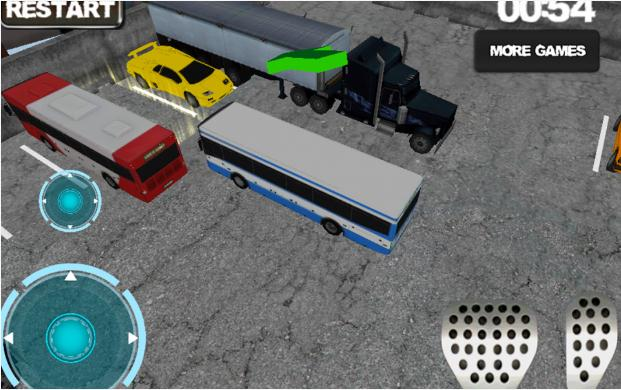 bus-driver-parking-simulator2