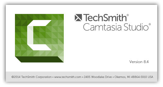 camtasia-studio-full8