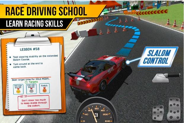 car-racing-driving-school2