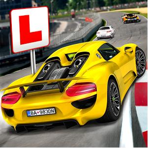 car-racing-driving-school3